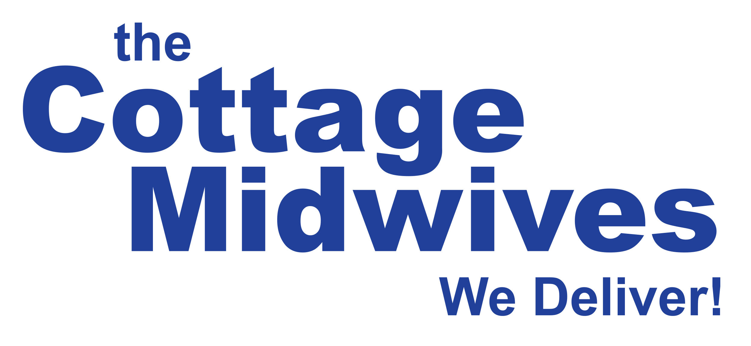 The Cottage Midwives