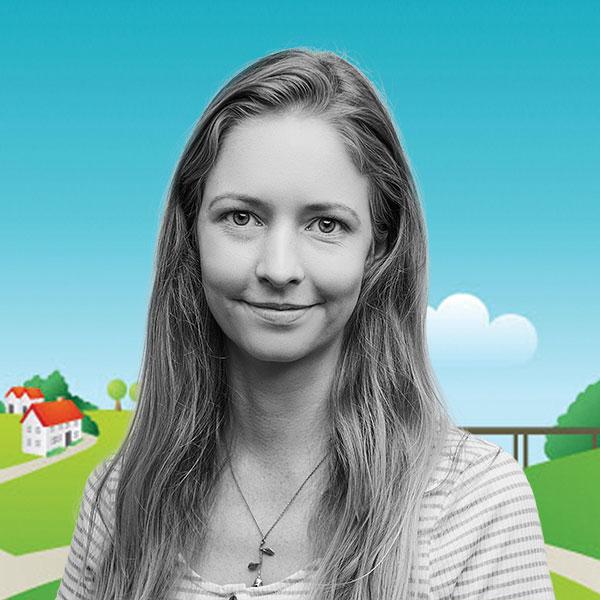 Alex van der Merwe